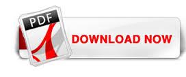 downlaod-pdf-button