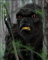 neanderthal_with_spear-thumbnail